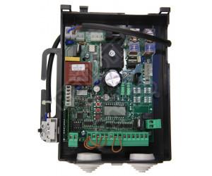 Control unit BENINCA CP.B24ESA + Trafo