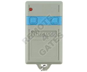 Remote control CELINSA Triestado SE 2
