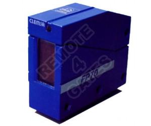 Photocell CLEMSA FP70