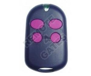 Remote control DUCATI TRK4