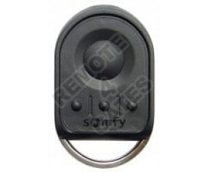 Remote control SOMFY KEYGO T4 PRO RTS