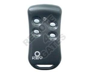 Remote control KEY TXG-44R