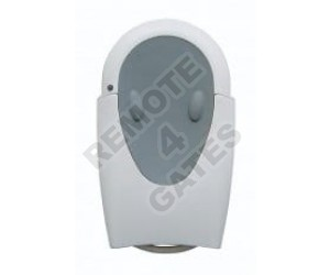 Remote control TELECO TXR-433-A02