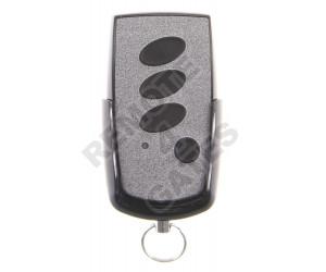 Remote control DICKERT S8Q-868A04L00