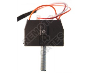 Limit Switch CAME BK BY BX 119RIY014