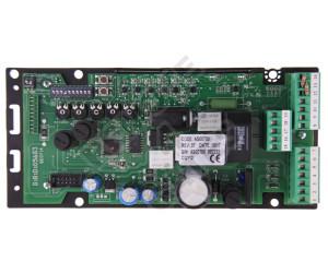 GIBIDI SC230 065G3 A90939P