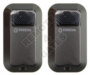 Photocell ERREKA FT06