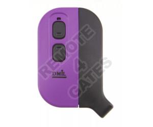 Remote control DMIL GO MINI
