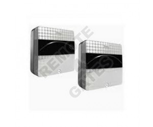 Photocell CAME DELTA-SE