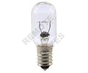 Light bulb BFT 24V 25W