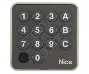 Keypad NICE EDSWG