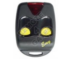 Remote control PROGET EMY433 2C