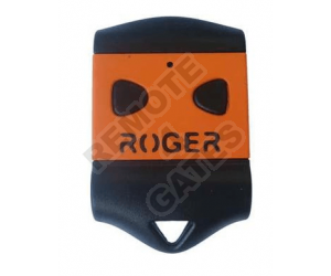 Remote control ROGER H80 TX22