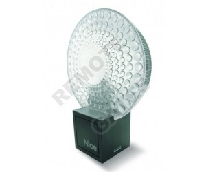Signaling lamp NICE MoonLight MLL