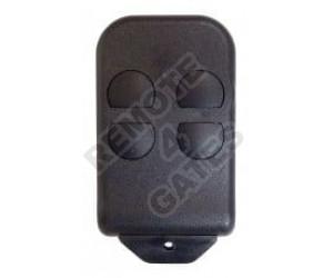 Remote control ALLTRONIK S425