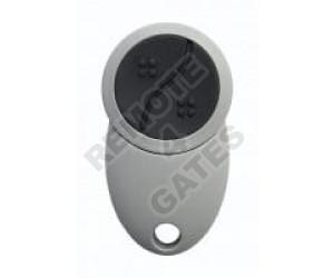 Remote control TELECO TXP-868-A02