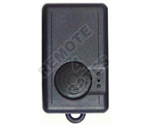 Remote control DORMA MHS43-1