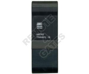 Remote control ALBANO MICROTRINARY-M60