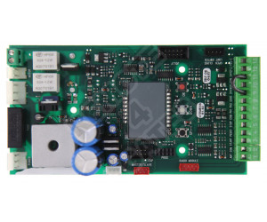 Electronic board APRIMATIC TRAFFIC 24