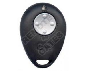 Remote control ERREKA SOL 4R 868