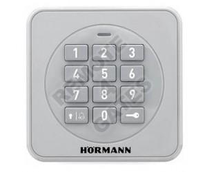 Keypad HÖRMANN FCT 3-1 BS