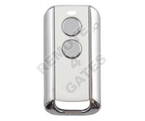 Remote control PRASTEL SLIM2