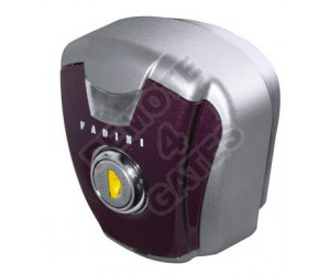Key Selector FADINI CHIS 37