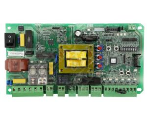 Electronic board ERREKA AP606 26B079