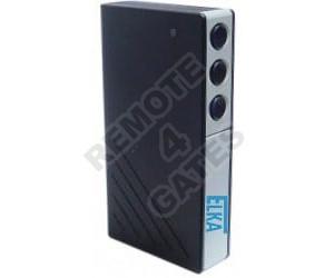 Remote control ELKA SM3