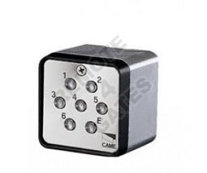 Keypad CAME S7000