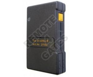 Remote control ALLTRONIK 40,685 MHz -1