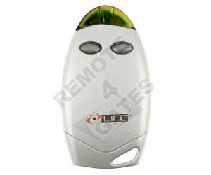 Remote control LIFE STAR2