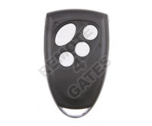 Remote control SKY Master TX4 433 FR46