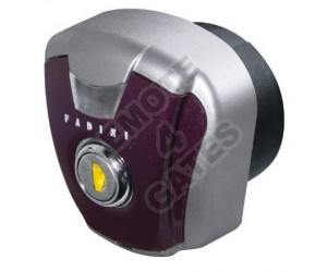 Key Selector FADINI CHIS 37 empotrable
