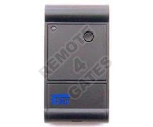 Remote control ELKA SKX1MD
