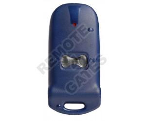 Remote control DUCATI PULT 6203 (12Bit Fix)
