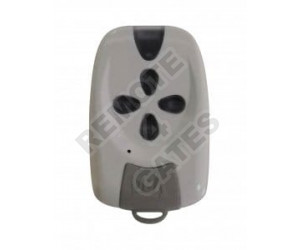 Remote control DEA MIO TR4