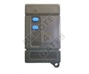 Remote control V2 TX2 30.900