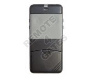 Remote control CARDIN S435-TX2 grey