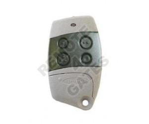 Remote control SIMINOR S433-4T