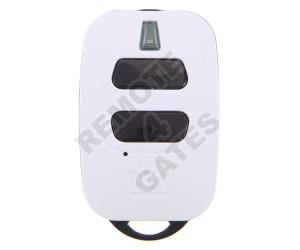 Remote control DEA GT2