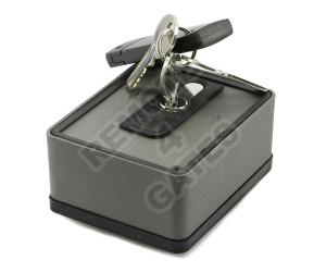 Key Selector PUJOL Wallkey KS Plus