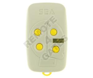Remote control SEA HEAD Roll 868-4