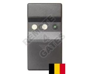 Remote control ALBANO TRINARY B61