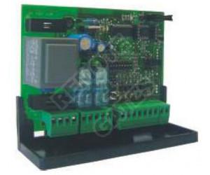 Electronic board GIBIDI SR 100