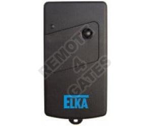 Remote control ELKA SLX1MD