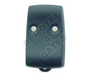 Remote control ROGER TX12