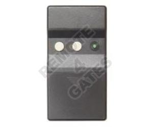 Remote control ALBANO 13122-2