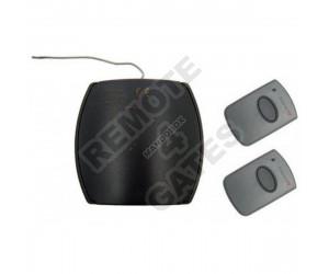 Receiver Kit MARANTEC D339-321/868