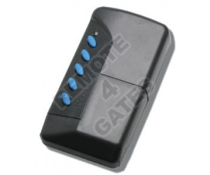 Remote control SOMMER 4011
